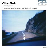Play & Download Blank: Reflecting Black by Various Artists | Napster