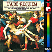 Play & Download Faure: Requiem by Harry Escott | Napster