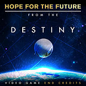 Play & Download Hope for the Future (From the