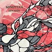 Play & Download Inwards by Minutian | Napster