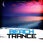 Beach Trance by Various Artists