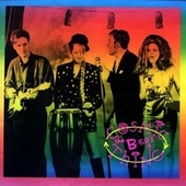 Cosmic Thing by The B-52's