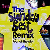 Play & Download The Sunday Best Remix by Various Artists | Napster