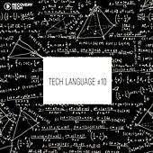 Tech Language, Vol. 10 by Various Artists