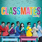 Classmates (Original Motion Picture Soundtrack) by Various Artists