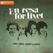 Play & Download SOS Barnbyar - En resa för livet 2015 by Various Artists | Napster