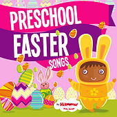 Play & Download Preschool Easter Songs by The Kiboomers | Napster