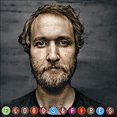 Play & Download Floods & Fires: CC018 by Craig Cardiff | Napster