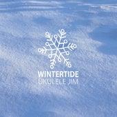 Wintertide by Ukulele Jim