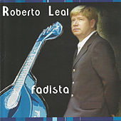 Play & Download Fadista by Roberto Leal | Napster