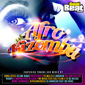 Afro Kizomba by Various Artists
