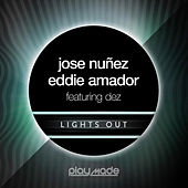 Play & Download Lights Out by Various Artists | Napster