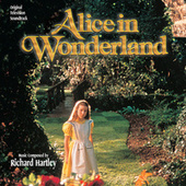 Alice In Wonderland by Richard Hartley