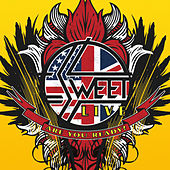 Play & Download Are You Ready?: Sweet Live by Sweet | Napster