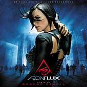 Play & Download Aeon Flux by Graeme Revell | Napster