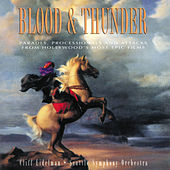 Play & Download Blood & Thunder by Various Artists | Napster