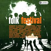Play & Download Folk Festival by Various Artists | Napster