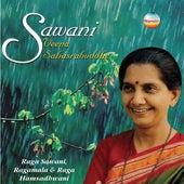 Play & Download Sawani (Live) by Veena Sahasrabuddhe | Napster