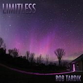Play & Download Limitless by Rob Tardik | Napster