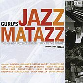 Play & Download Jazzmatazz 4 The Hip Hop Jazz Messenger