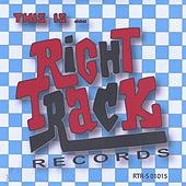 This Is... Right Track Records! by Various Artists