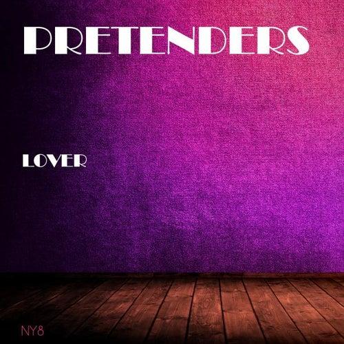 Lover von Pretenders