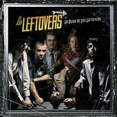 Lo Peor de los Leftovers by The Leftovers