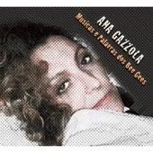 Musicas e Palavras dos Bee Gees by Ana Gazzola