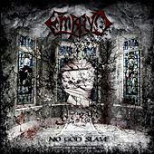 Play & Download No God Slave by Embryo | Napster