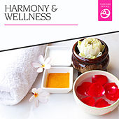 Play & Download Harmony & Wellness by Various Artists | Napster