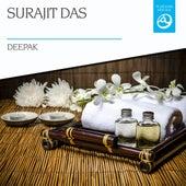 Play & Download Deepak by Surajit Das | Napster