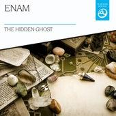 The Hidden Ghost by Enam