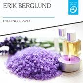 Falling Leaves by Erik Berglund