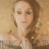 Play & Download Pirates by Missincat | Napster