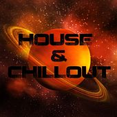 Play & Download House & Chillout - Lose Yourself by Various Artists | Napster