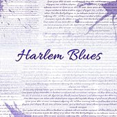 Play & Download Harlem Blues by Various Artists | Napster