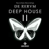 De Rerum Deep House, Vol. 2 by Various Artists