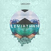 Play & Download Forgive You by Leviathan | Napster