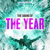 The Sound of the Year by Various Artists