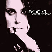 Play & Download Next Best Superstar by Melanie C | Napster