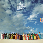 Hold Me Now by The Polyphonic Spree