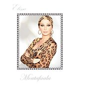 Play & Download Moutafaala by Elissa | Napster
