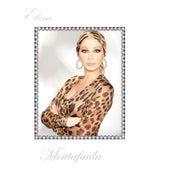 Moutafaala by Elissa