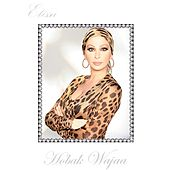 Play & Download Hobak Wajaa by Elissa | Napster