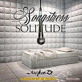 Play & Download Songstress Solitude by Jackie B. | Napster