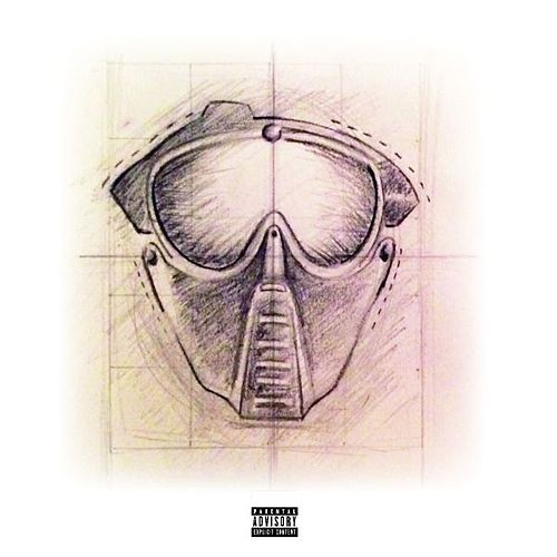 Play & Download The Watch (feat. Royce Da 5'9) by Willie The Kid | Napster
