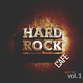 Hard Rock Cafe - Best of, Vol. 1 by Various Artists
