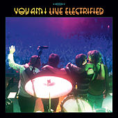 Live Electrified (Box Set) by You Am I