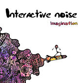 Imagination by Interactive Noise