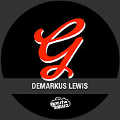 Play & Download It's the Feeling by Demarkus Lewis | Napster